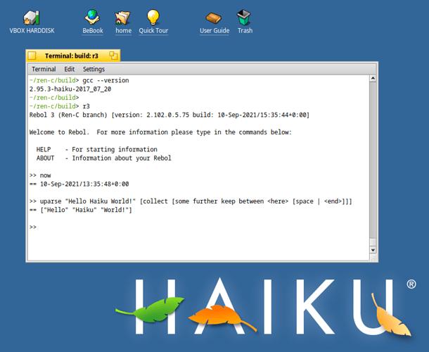 ren-c-haiku-2021